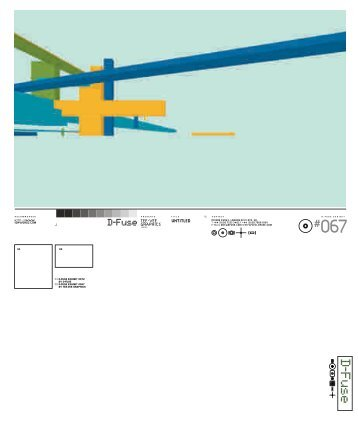 design graphix_03 [jp] - D-Fuse
