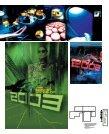 design graphix_03 [jp] - D-Fuse - Page 5