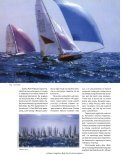 Archiwum magazynu Rejs http://kormoran.aplus.pl - Page 3