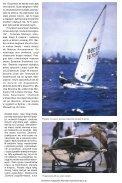 Archiwum magazynu Rejs http://kormoran.aplus.pl - Page 4