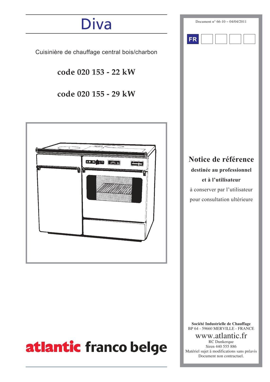 Mode Demploi Lisez Les Notices Directement Mode Demploi