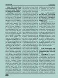 Entrevista - Adusp - Page 2