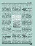 Entrevista - Adusp - Page 3