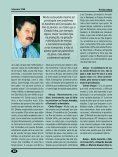 Entrevista - Adusp - Page 4