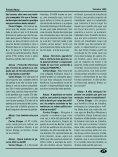 Entrevista - Adusp - Page 5
