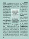 Entrevista - Adusp - Page 6