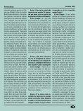 Entrevista - Adusp - Page 7