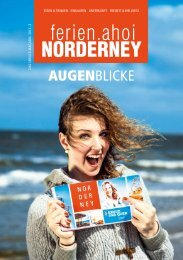 Download - Ferien Ahoi Norderney