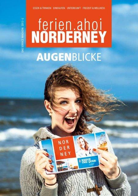 Download Ferien Ahoi Norderney