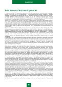 Area Anziani - Comune di Terni - Page 4