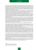 Area Anziani - Comune di Terni - Page 5