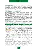 Area Anziani - Comune di Terni - Page 7