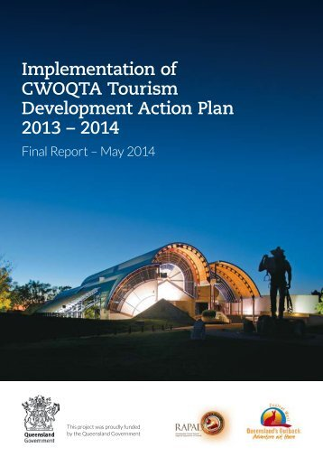 CWOQTA_Implementation_Final_Report_May_2014 (1) (1)