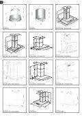 RKI41295 R60398DW-1 R60398DE-1 R60398DBK-1 ... - Gorenje - Page 7