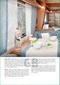 Bianco - Elite Caravan AS - Page 4