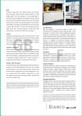 Bianco - Elite Caravan AS - Page 7