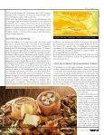 Chi ha messo - L'Informatore Agrario - Page 2