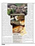 Chi ha messo - L'Informatore Agrario - Page 5