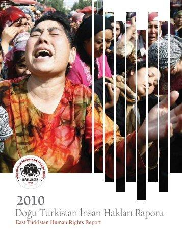 dogu-turkistan-raporu