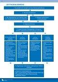 Webversion des Dithmarscher Demenzwegweisers. - Alzheimer ... - Seite 4