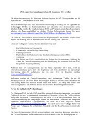UNO-Generalversammlung wird am 18. September 2012 ... - Unric