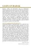 TEMPU ATU HALO ASAUN - CEDAW Southeast Asia - Page 7