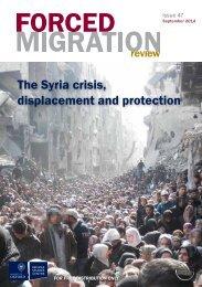 FMR_Syria