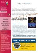 www.visitlisboa.com LA traviata yard dogs road Show Brillo de ... - Page 4