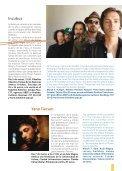 www.visitlisboa.com LA traviata yard dogs road Show Brillo de ... - Page 5