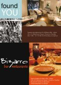 www.visitlisboa.com LA traviata yard dogs road Show Brillo de ... - Page 7