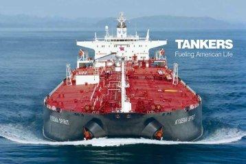 Tankers-LoRes