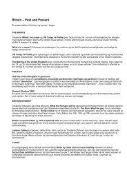 kort_oversigt_over_temaer_og_tekster_i_britain1 - Systime Lab