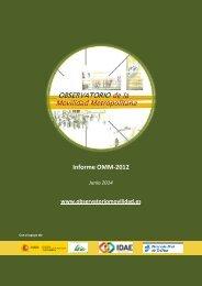 Informe_OMM_2012