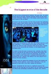 Avatar pub article[1].pub - MaxiPortal