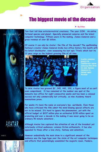 Avatar pub article[1].pub - MaxiPortal