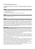 L'area di indagine - Page 4
