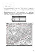 L'area di indagine - Page 5