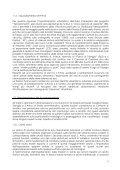 L'area di indagine - Page 6
