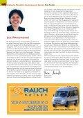 Wanderbus - Sarntal - Seite 2