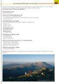 Wanderbus - Sarntal - Seite 7