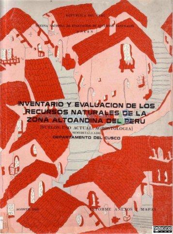 P01 03 80.pdf - Biblioteca de la ANA.