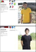 contrast t-shirts - Page 2