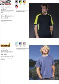 contrast t-shirts - Page 4