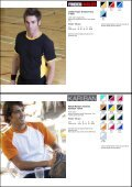 contrast t-shirts - Page 5