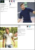 contrast t-shirts - Page 6