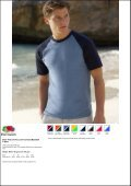 contrast t-shirts - Page 7