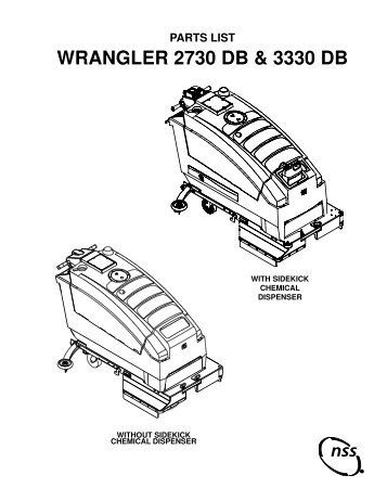 stallion 8 sc important safety instructions abejan online catalog Royal Extractor 7910 wrangler 2730 abejan online catalog