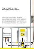 Viega installationsvægge - Page 4