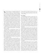 � Los señores de la palabra - Page 2