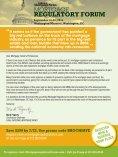 MORTGAGE REGULATORY FORUM - Bradley Arant Boult Cummings LLP - Page 2